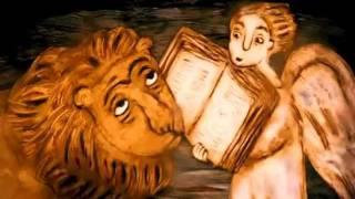 Рождество Христово - мультфильм Михаила Алдашина.flv