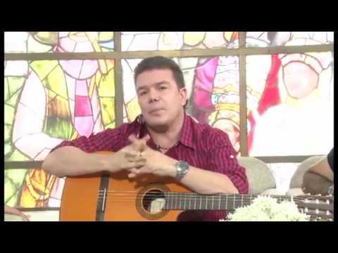 Fabian Corrales Habla De Diomedes Fabián Corrales