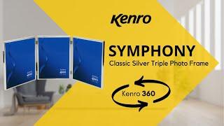 Symphony Classic Triple 360