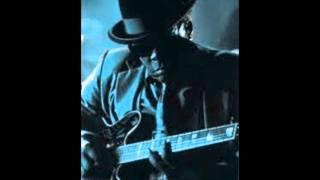 John Lee Hooker - Boogie Chillun'