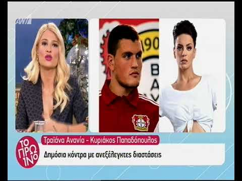 faysbook.gr Τα σχόλια της Φαίης για Ανανία-Παπαδόπουλο! 5cbf6d6ccf8