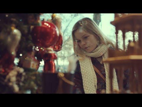 Icelandair - Christmas Ad