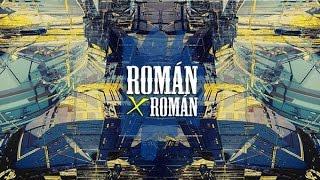 #RománxRomán | El documental de Juan Román Riquelme