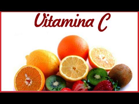 Leffetto di omega-3 sul cancro alla prostata