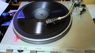 Phil Harris - Goofus (78 RPM)