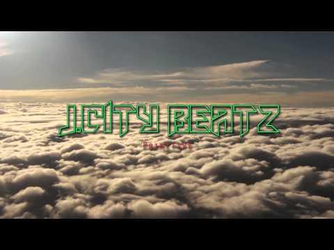 "Eternal Sunshine of the Spotless Mind Theme - Jon Brion ""Primitive"" (J.City Beatz Remix)"
