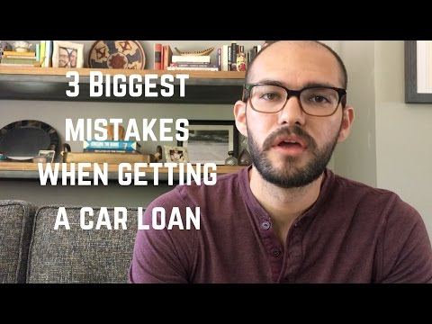 Search Results For Used Car Loan Rates Today - mp3downloads.top