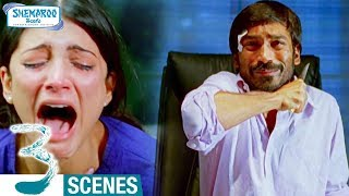 3 Movie Scene Tamil Download Free Online Videos Best Movies Tv