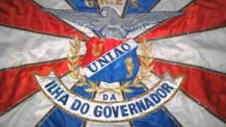 UNIAO DA ILHA   É HOJE (1982)