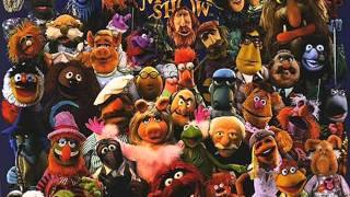 Download lagu The Muppet Musafir Mp3