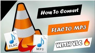 How To Convert Flac To Mp3 For  - Best Flac To Mp3 Converter Working 2020