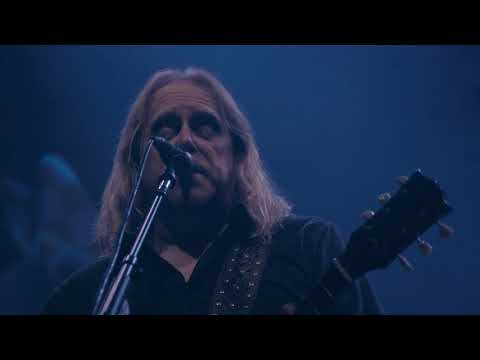 Gov't Mule  - Life Before Insanity (Bring On The Music - Live at The Capitol Theatre) online metal music video by GOV'T MULE