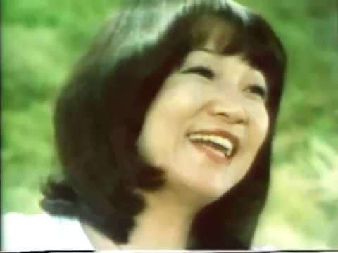 昭和50年(1975)年末CM The study of Japanese TV commercial history: Fair Use 広告文化の歴史的変遷研究:フェアユース