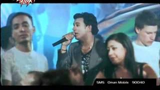 تحميل اغاني محمود الليثى اللى باعوا 2011 MP3