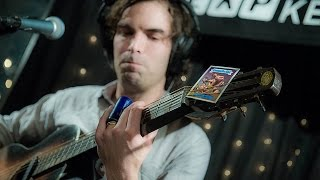 The Barr Brothers - Half Crazy (Live on KEXP)