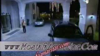 مازيكا مصطفي قمر جيتلك m.a.s.wmv تحميل MP3