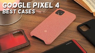 Best Google Pixel 4 Cases