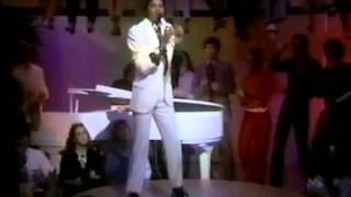 Michael Jackson - Baby Be Mine (Official Video)