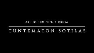 Trailer of Unknown Soldier (2017)