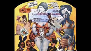 A Turma Da Pilantragem - LP O Som Da Pilantragem  - Album Completo/Full Album