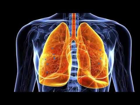 Előfordult a betegség magas vérnyomás fokozatú 3