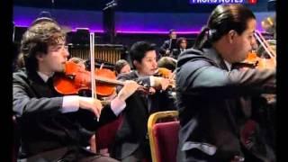 Shostakovich: Symphony No. 10 / Dudamel · Simon Bolivar Youth Orchestra of Venezuela