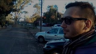 Aquella Vez (Letra) - Bui-3 Cumbieros  (Video)