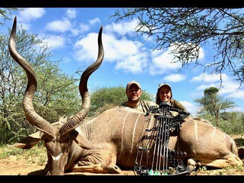 Kudu & Impala