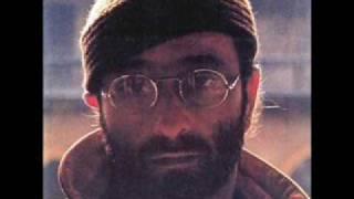 Lucio Dalla - L'ultima luna - 1979