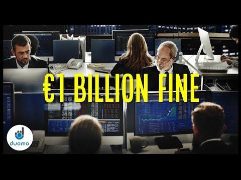 Франшиза рф 1000000 инвестиции интернет