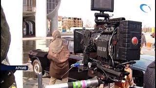 В Новгородской области будут созданы льготные условия для производства кинофильмов