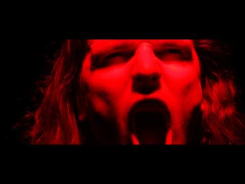 Xanthochroid - Harvest (Black Metal Version) Opeth Cover online metal music video by XANTHOCHROID