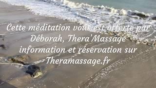 Méditation Offerte
