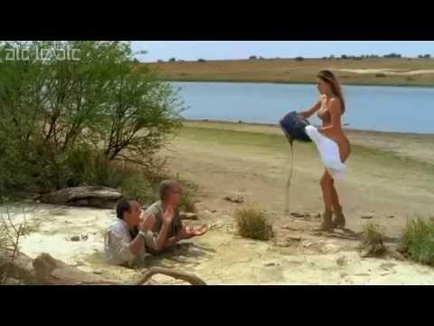 Vecchio video di sesso russo