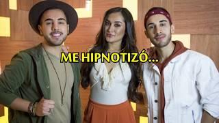 MELIM   Hipnotizou (Español)