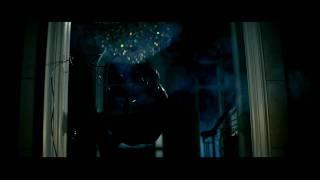 Repo Men Film Trailer