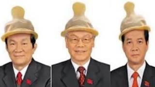Người Việt Nam Hèn Hạ