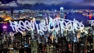 Mark Ronson ft. Bruno Mars - Uptown Funk (Delirious & Alex K Mix)