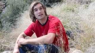 Chris Sharma on Fight or Flight 15b