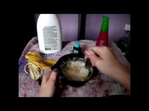 La crème lexpert pour les paupières le rajeunissement adaptif cellulaire