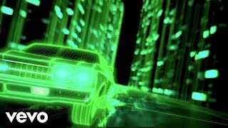 A.CHAL   Matrix (Official Video)