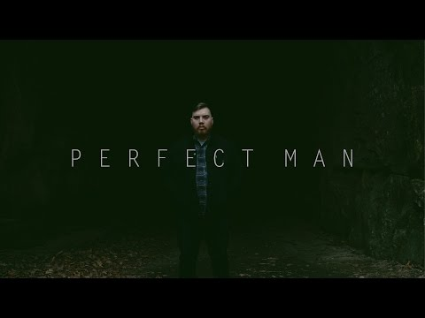 Front Porch Step - Perfect Man (Music Video)