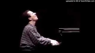 Rare!! Keith Jarrett Trio- Come Sunday (Duke Ellington)