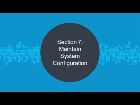 F5 201 Exam Bootcamp 7 - YouTube