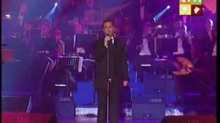 تحميل اغاني عاصي الحلاني - ردوا يا اهل الله | 2000 | Assi El Hallani - Rodo Y Ahl Allah MP3