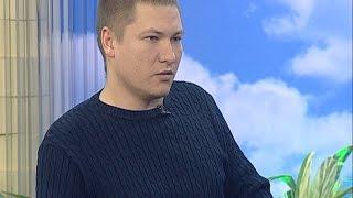 Мастер ремонта мобильной техники Алексей Сивоконев: старые телефоны ловят сеть лучше новых гаджетов