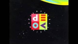 DEVO - Stuck In A Loop (HQ)