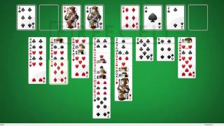 Solution to freecell game #18673 in High Quality Mp3