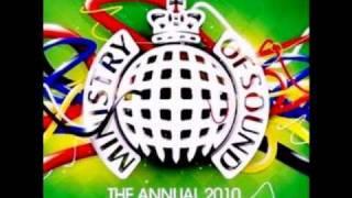The Noise feat Xamplify - Shake It + Lyrics