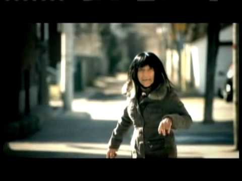 Buffy Sainte-Marie - No No Keshagesh